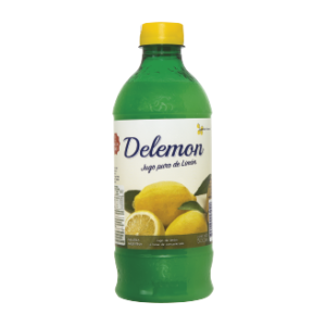 Delemon
