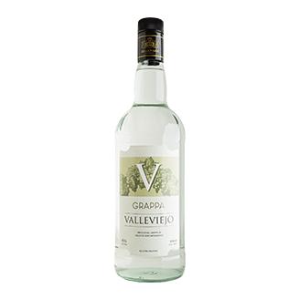Valleviejo